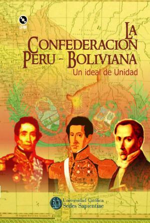 Confederación Peruano-Boliviana