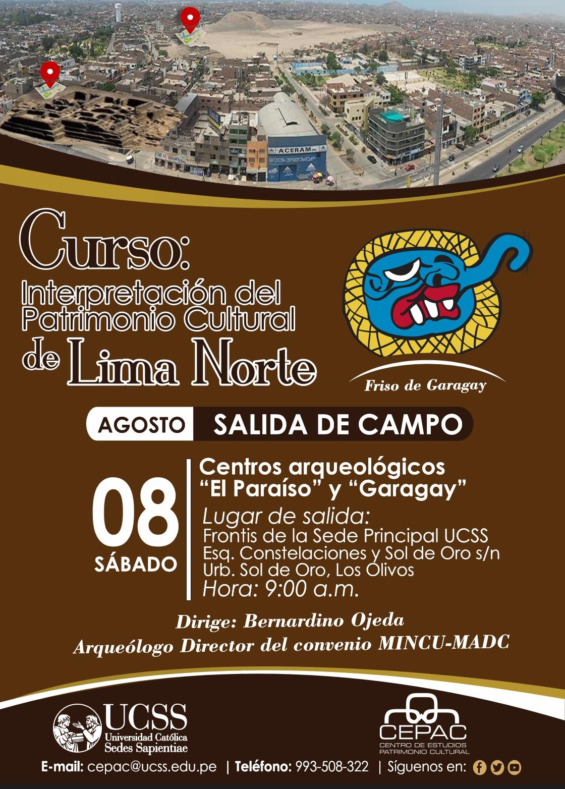 DE-CAMPO