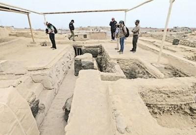 cultura-caral-descubren-altorelieves-de-3-m-7386_eXxlMUw-jpg_654x469